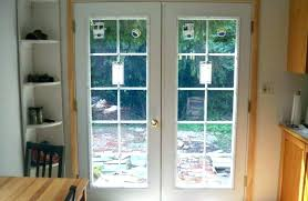 replacing sliding glass door 8 broken sliding glass door cost