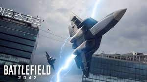 How to access Battlefield 2042 Open Beta: Release date & preorder guide -  Dexerto