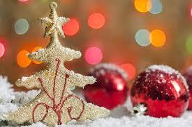 Картинки по запросу новорічна погода