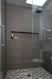 Bathroom Design Ideas Shower Only There Is Actually A Tiny Restroom Style Transformation And