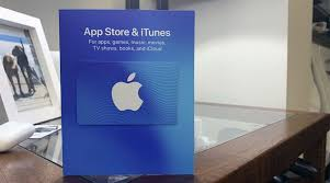 lawsuit claims apple perpetuates