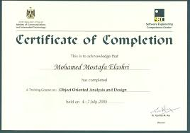 certificate of interior design. Exellent Certificate Certificate In Interior Design Online R96 Fabulous And Of O