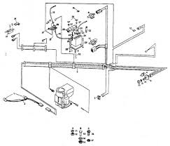 Cadillac Limousine Wiring Diagram