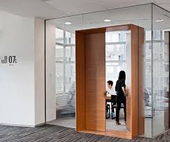 office entrance doors. Entrance Door Wood/glass-nice Material Mix Office Doors U