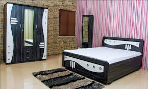 bedrooms furniture stores. stunning bed stores picture of landscape set sunmica 2 beds gharwakhri furniture store by kitchen designs 1024×616 bedrooms