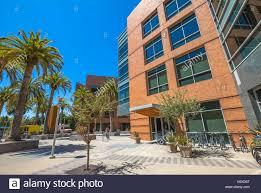 google office california. Google Office California
