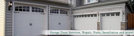 replacement garage doorsWhen To Replace Garage Door I95 In Perfect Home Decorating Ideas