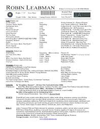 Free Resume Builder Microsoft Word Pleasant Resume Builder Microsoft Office 100 Also Free Resume 59