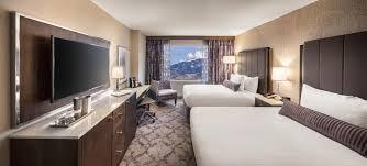 Silver Legacy Shows Seating Chart Silver Legacy Reno Resort Casino Nv Booking Com