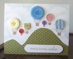 GREETING CARD IDEAS  INSTRUCTIONS ON HOW TO MAKE LOTS OF HANDMADE Card Making Ideas Designs