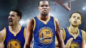 Image result for Curry Durant winning images