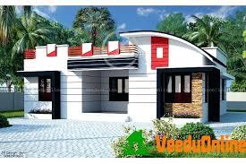 Exterior Home Design Ideas Single Story Ujecdent Impressive Exterior Home Design Ideas