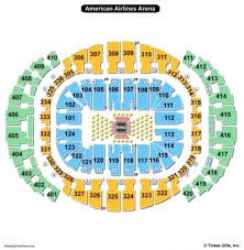 Miami Heat Seating Chart Laptop Wallpapers