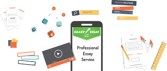 essay writing services professional online help for you  com is a leading custom writing service solid experience and a long standing reputation in the market of essay writing