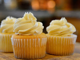 How To Bake Fluffy Perfect Cupcakes Recipe Snapguide