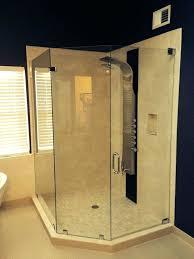 custom shower glass custom shower doors tub enclosures installation company serving dc pa free e contact