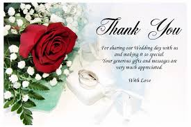 free thank you greeting cards free thank you online cards ender realtypark co