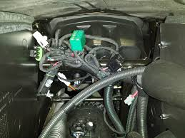 winch wiring ? can am commander forum Can Am Commander Wiring Diagram click image for larger version name image jpg views 3495 size 3 80 can am commander 1000 wiring diagram