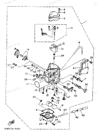Charming yamaha motorcycle wiring diagrams images electrical and