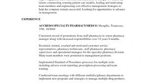 Pharmacy Technician Resume Examples Extraordinary Pharmacy Technician Resume Sample Is One Of The Best Idea For You To