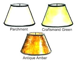 mini clip on lamp shades small chandelier