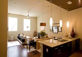 lighting for lofts. Grinnell Lofts Lighting Interiors - Handbook Kevin Ames For