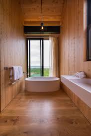 Beautiful Bathrooms 226 Best Beautiful Bathrooms Images On Pinterest