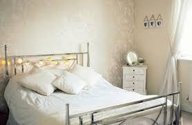 Beste Wandfarbe Fuer Schlafzimmer Schlafzimmer Streichen Ideen