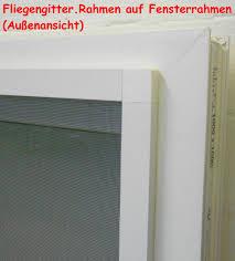 Petscreen Fenstergitter Insektenschutz Insektenschutz Rollo