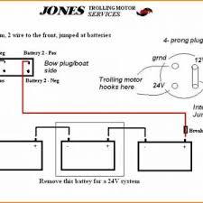 12v trolling motor wiring diagram picture wiring diagrams top wiring diagram 12 24 volt wiring diagram for trolling motor wiring 12v bilge pump wiring diagram 12v trolling motor wiring diagram picture