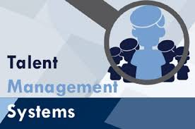 Talent Management System Benefits Of Integrating A Talent Management System Broowaha
