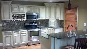 Bargain Outlet Kitchen Cabinets Bargain Outlet