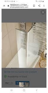 Bathroom Design Ideas Shower Only Bathrooms Architectures Master Bathroom Floor Plans Shower