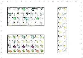 Garden Design Layout Online Songsinstrumental Co