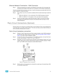 auto watch immobiliser wiring diagram wiring library Light Switch Wiring Diagram at Autowatch 446rli Wiring Diagram