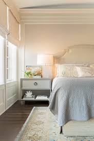 bedroom basics. Our 5 Easy Effective Bedroom Upgrades Jessica Lagrange Interiors For  Basics Design Quarter Bedroom Basics
