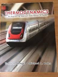 Engineering Approach 6Th Edition – Michaelieclark