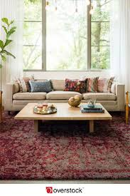 What Size Area Rug For Living Room 17 Best Ideas About Rug Size Guide On Pinterest Rug Placement