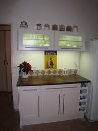 Meuble Bas Cuisine Ikea 30 Cm Inspiration Cuisine