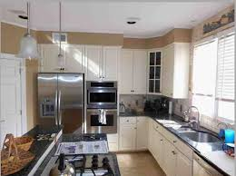 Couple Receives 40k Tax Deduction For Kitchen Remodel Bethesda MD Impressive Kitchen Remodeling Bethesda