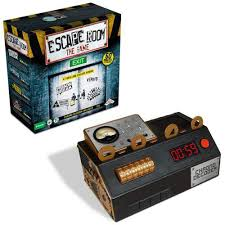 room room game. N ESCAPE ROOM THE GAME Room Game