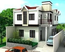 3d House Design Online Google Online Home Design Ideas Plans >> 22 + ...