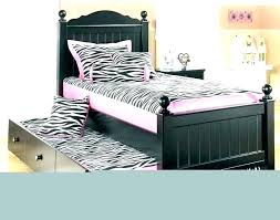 Enchanting Bed Frame And Mattress Set Twin Size Storage Bedrooms ...
