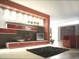 Wohn Und Schlafzimmer In Einem Ideen Kleines Wohn Und Schlafzimmer