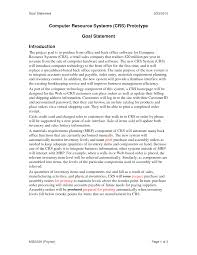 The Ghostwriting Business  Trade Standards  Practices  and Secrets     essays graduateway com review