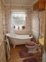 small country bathrooms. Plain Bathrooms Designs For Country Bathrooms Interior Decorating Colors Intended For Small  Country Bathroom Design Ideas Regarding Invigorate In Small N