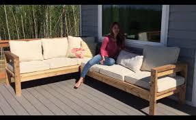 make your own garden furniture. make your own outdoor furniture garden s