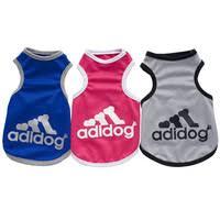 Aliexpress.com : Buy <b>New</b> Arrival <b>Autumn Winter Pet Dog Clothes</b> ...