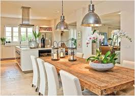 kitchen diner lighting. Kitchen Diner Lighting » How To Best Open Plan Ideas On Stunning Design N