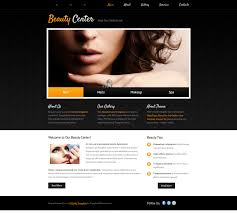 Website Html Templates Free Website Templates Css Format For Pinterest Http Webdesign 9